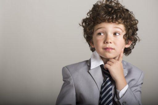 子供用の礼服や喪服はレンタルがオススメ!キッズ向けフォーマルレンタル人気ランキング